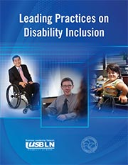 Leading_Practices_on_Disability_Inclusion-1