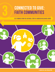 CtoG3_FaithCommunitites_370x4791
