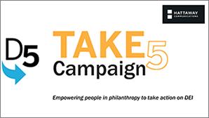 D5_Take-5-webinar