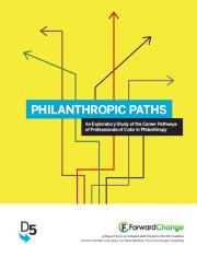 PhilanthropicPaths