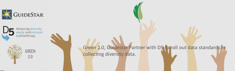 Greengroupbanner4
