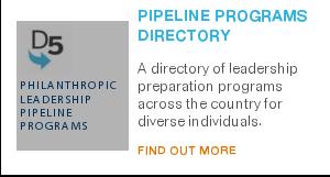 pipeline2